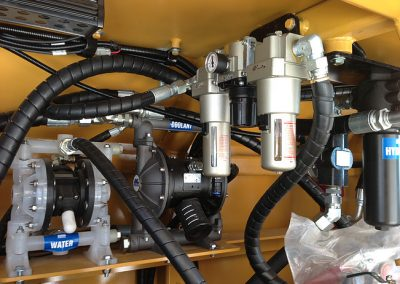 Pumps, Reels & Filtration 2